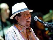 Musik: Brasiliens Musik-Held Sergio Mendes wird 75