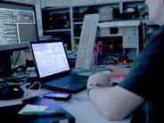 """Hintergrund: """"Darknet"""": Was bedeutet das eigentlich?"""