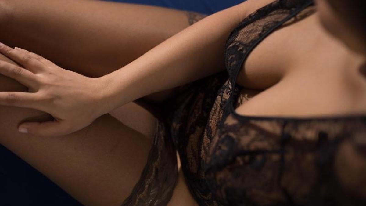 prostituierte ulm leichte sexstellungen