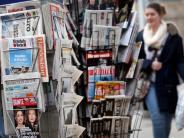 Pressekodex: Presserat überarbeitet seine Richtlinie zur Herkunfts-Nennung