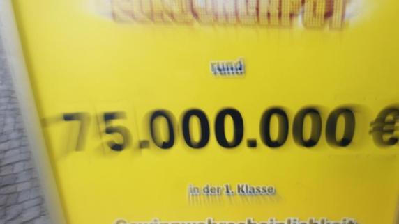 millionen gewinn was tun