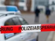 Fürstenfeldbruck: Giftige Wolke über Fürstenfeldbruck: Entwarnung nach Betriebsunfall