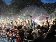 Schwarzmarkt-Tickets: So tricksen die Ticket-Betrüger im Internet