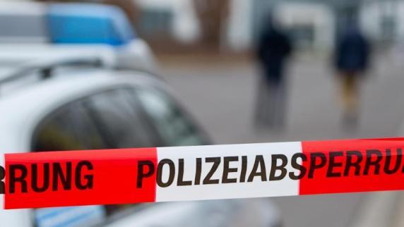 Ehedrama in Altenstadt: 84-Jähriger erschießt wohl Ehefrau und tötet sich selbst