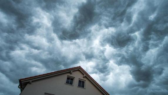Vorhersage: Nach schweren Gewittern: Wird das Wetter jetzt besser?