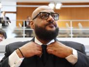Urteile: Verfassungsgericht kippt BGH-Urteil zum Sampling
