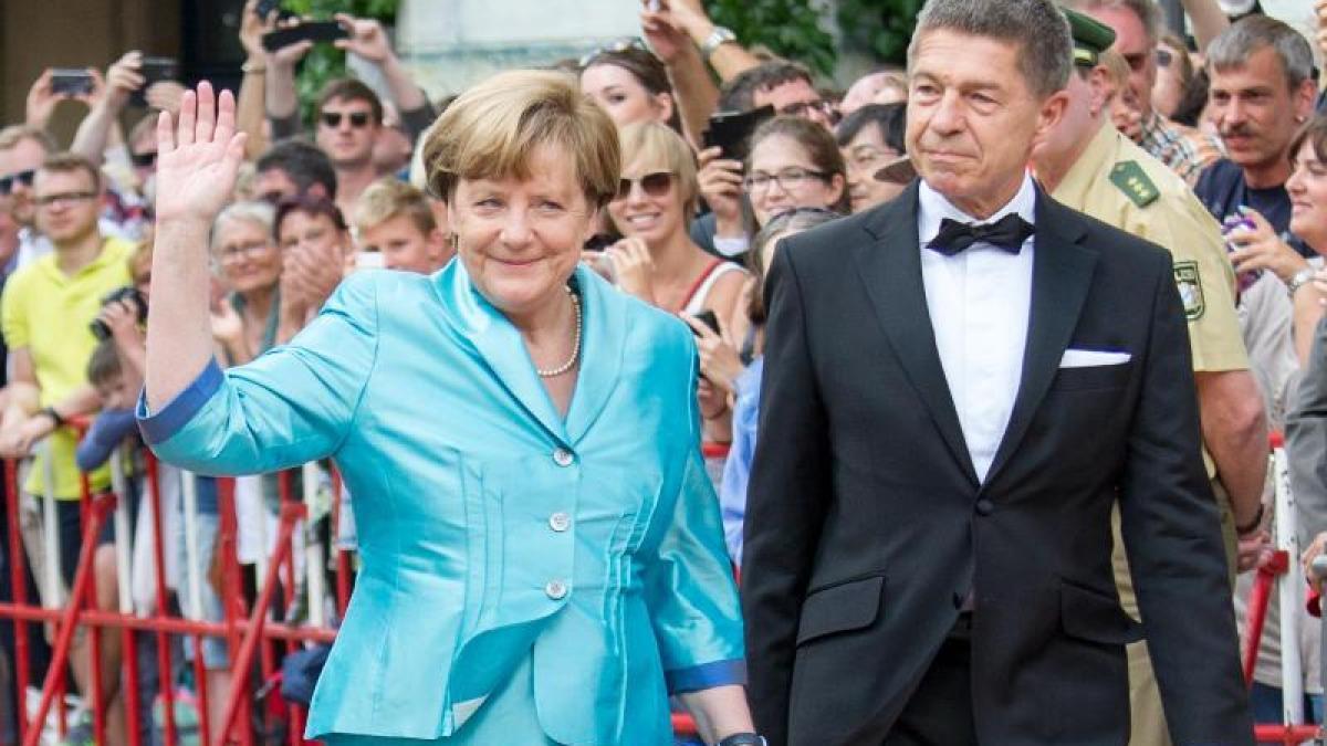 Frau sucht mann bayreuth