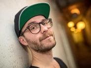 """VOX-SHOW: Wird Mark Forster neuer Gastgeber bei """"Sing meinen Song""""?"""