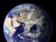 """""""2016 QA2"""": Asteroid """"2016 QA2"""" kommt Erde gefährlich nah"""