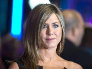 Leute: Jennifer Aniston rechnet mit Klatschpresse ab