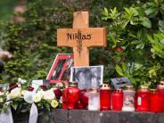 Bonn: Neue Wende im Fall Niklas: Tritt war nicht die Ursache für seinen Tod