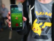 """""""Pokémon Go"""" News-Ticker: Pokémon-Spieler geht mit 2,72 Promille am Steuer auf Monsterjagd"""
