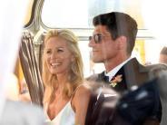 Nationalspieler: Wegen Amoklauf: Mario Gomez musste Hochzeitsfeier verschieben