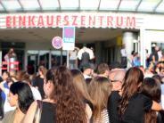 Kriminalität: Möglicher Mitwisser traf Münchner Amokläufer vor der Tat