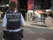 Kriminalität: Angriff mit Dönermesser: Leichnam wird obduziert