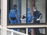 Kriminalität: 19 Tote bei Amoklauf in japanischem Behindertenheim