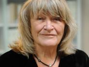 Porträt: Alice Schwarzer: Deutschlands erste Feministin