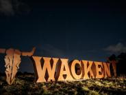 Musik: Heavy-Metal-Festival in Wacken beendet