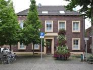 Klinik in Brüggen-Bracht: Nach alternativer Krebstherapie: Bald strengere Vorgaben für Heilpraktiker?