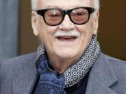 Musik: Jazz-Musiker Toots Thielemans gestorben