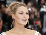 Leute: Blake Lively nahm aus «Unsicherheit und Eitelkeit» ab