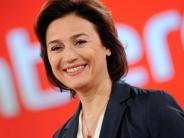 """ARD-Talk: """"Maischberger"""" am 8. März 2017"""