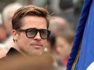 Trennung: FBI prüft Ermittlungen wegen Kindesmisshandlung gegen Brad Pitt