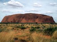 Backpacker-Steuer: Wer Work and Travel in Australien macht, muss künftig Steuern zahlen