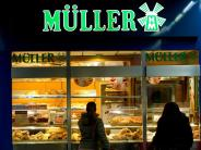 Nach Ekelskandal: Bewährungsstrafen für Ex-Manager bei Müller-Brot