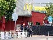 München: Amoklauf von München: Experten ergründen mögliches politisches Motiv