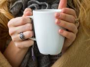Gesundheit: So überstehen Sie die Erkältungszeit