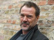 Kinofilm «Werk ohne Autor»: Koch schwärmt von Arbeit mit Henckel von Donnersmarck