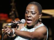 US-Sängerin: Sharon Jones mit 60 Jahren an Krebs gestorben