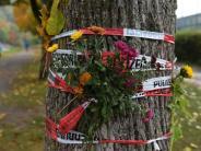 Freiburg: Polizei fasst Tatverdächtigen im Fall der getöteten Studentin
