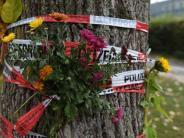 Freiburg: Fall der getöteten Studentin: Polizei sucht zwei spezielle Zeugen
