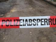 Niederösterreich: Familiendrama mit sechs Toten: Nachbarn tief betroffen
