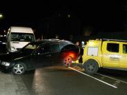 Mordkommission ermittelt: Drei Tote in Wohnhaus am Niederrhein entdeckt