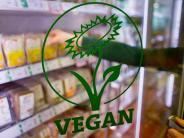 Nach schlechten Testresultaten: Der Veggie-Boom hat an Schwung verloren