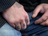 Urteil: Lebenslange Haft für Polizistenmord an Heiligabend