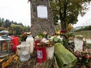 Freiburg: Staatsanwaltschaft erhebt Anklage wegen Mordes an Studentin