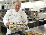 Interview: Alfons Schuhbeck: Kochende Männer sind Supertypen
