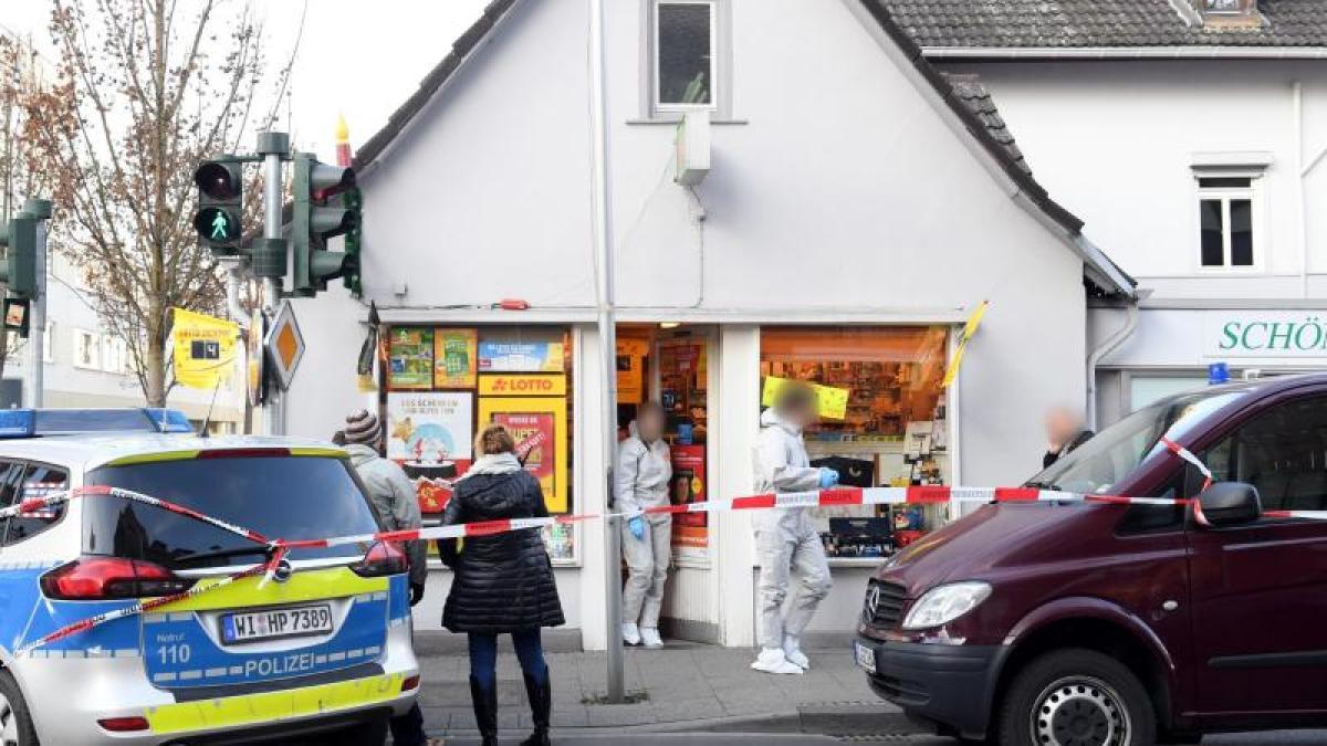nachrichten bayern mann stirbt nach raubueberfall zwei jaehrige festgenommen