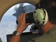 Trotz Kritik der Opferfamilien: Australien: Neue Suche nach MH370 nur mit neuen Fakten