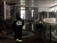 Lawinenunglück: Weitere Todesopfer aus Hoteltrümmern in Italien geborgen