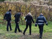 Parallelen zu Mord in Kufstein: Mordfall Endingen:Polizei sucht Mehrfachtäter