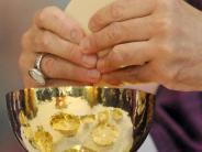 Deutsche Bischofskonferenz: Kommunion für Wiederverheiratete soll möglich werden