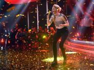 Eurovision Song Contest: ESC 2017: Das Finale als Wiederholung online schauen