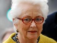 Baldige Operation: Belgische Ex-Königin Paola nach Sturz im Krankenhaus