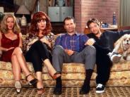 TV-Kult: Eine schrecklich nette Familie!