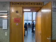Prozess: Tödliche Teufelsaustreibung: Frau muss sechs Jahre in Haft
